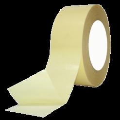 Скотч двухсторонний тканевая основа 50х40 метров