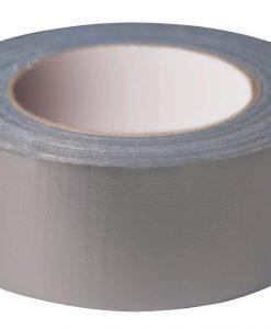 Армированные клейкие ленты (TPL)