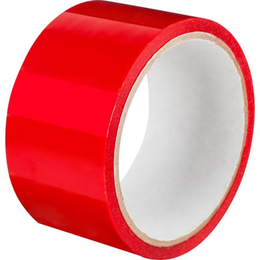 Клейкие ленты для упаковки грузов