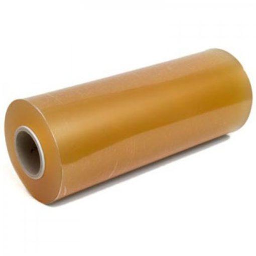 Пленка термоусадочная для горячих столов (ПВХ)