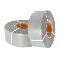 Полипропиленовая лента/ Стреппинг-лента