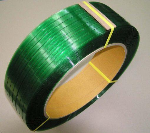Упаковочная лента (PET-лента)